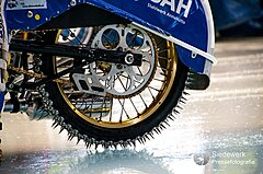Click image for larger version.  Name:ice speedway rear wheel.jpg Views:152 Size:128.8 KB ID:346221