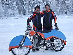 Click image for larger version.  Name:Bootsma ice racer 1.jpg Views:139 Size:63.9 KB ID:346247