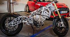 Click image for larger version.  Name:BMW S1000RR SLM-frame.jpg Views:84 Size:421.9 KB ID:336810