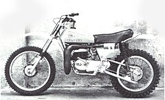 Click image for larger version.  Name:35-Bultaco-parallelogram-swingarm-1024x621.jpg Views:13 Size:102.6 KB ID:340479