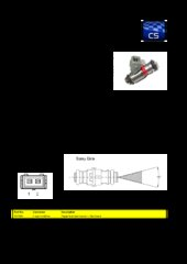 Click image for larger version.  Name:IWP023 Weber PICO injector.pdf Views:14 Size:166.2 KB ID:289355