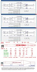 Click image for larger version.  Name:exhaust pipes measurements modern plus rule of thumb (1).jpg Views:180 Size:502.6 KB ID:347591