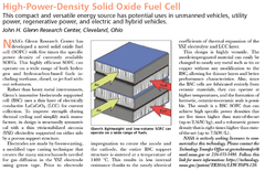 Click image for larger version.  Name:solid oxide fuel cell.png Views:15 Size:181.8 KB ID:340391