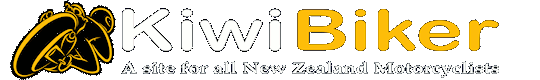 Kiwi Biker forums - Powered by vBulletin